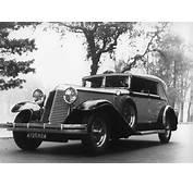 Renault Reinastella  Peugeot Cars Automobile