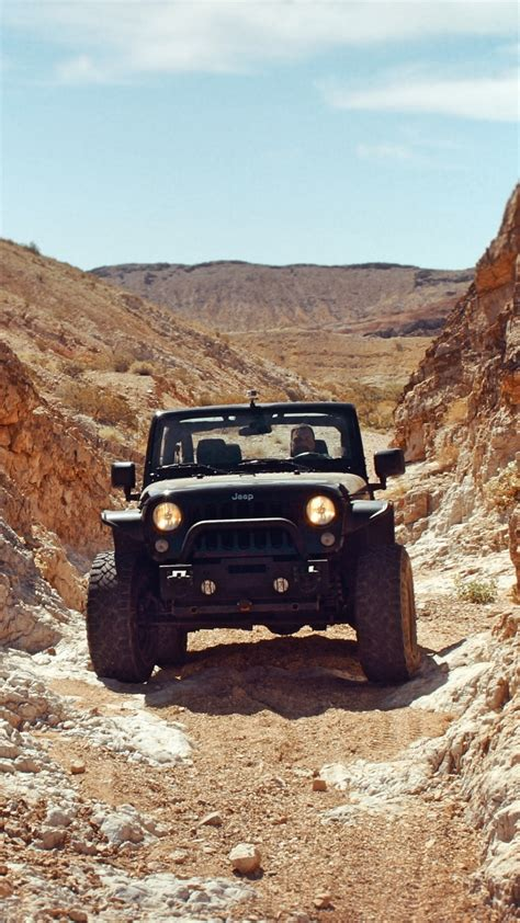 wallpaper iphone jeep suv wallpaper for iphone x 8 7 6 free download on