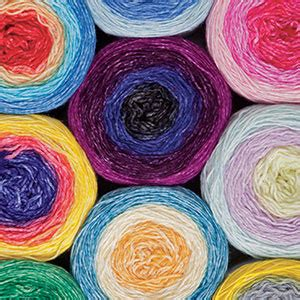 knit picks stroll yarn substitutions for our march cal happily hooked