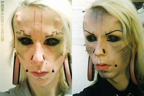 black eyeball tattoo video the black eyeball club bme tattoo piercing and body