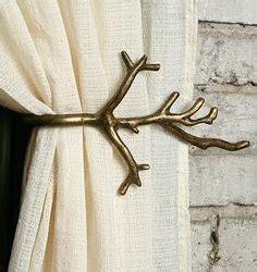 diy outdoor curtain tie back ideas curtain menzilperde net