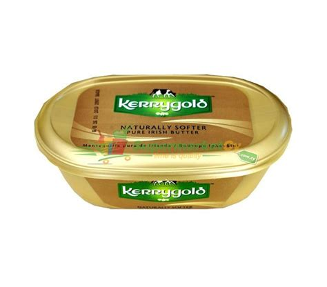 Vire Butter Unsalted 200gr butter margarine supermarketcy cy