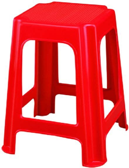 Nilkamal Stool by Nilkamal Plastic Stool 07 Review And Buy In Dubai Abu Dhabi And Rest Of United Arab