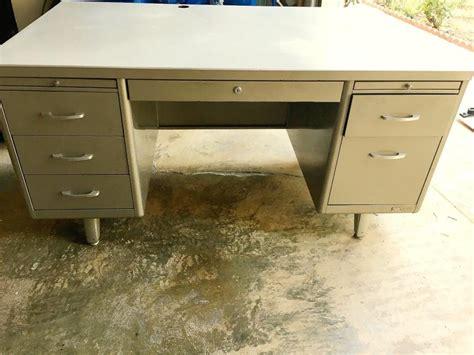 tanker desk for sale vintage tanker desk for sale classifieds