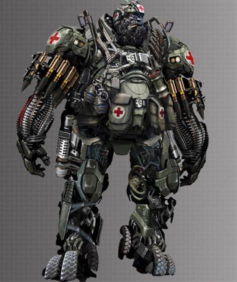 transformers hound weapons hound transformers nueva trilog 237 a fandom powered by wikia