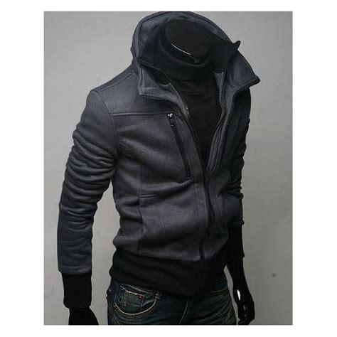 Jaket Pria Be 068 jual jaket pria model harajuku