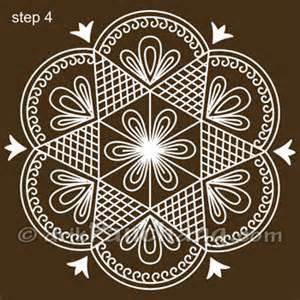 Bengali rangoli bengali alpana designs rangoli designs bengali