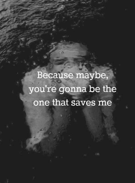 Depression Cutting Quotes Self. QuotesGram