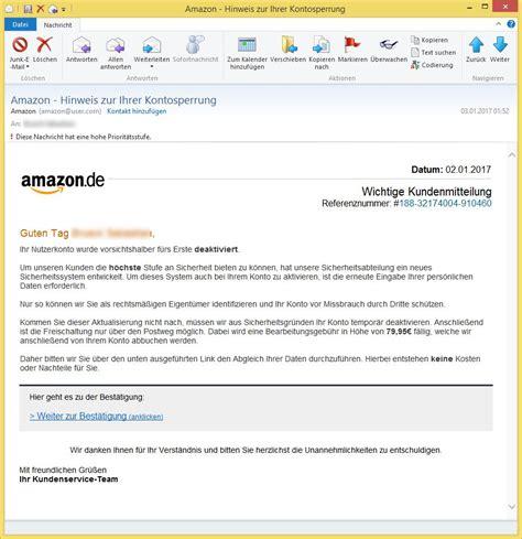 amazon email email amazon related keywords email amazon long tail