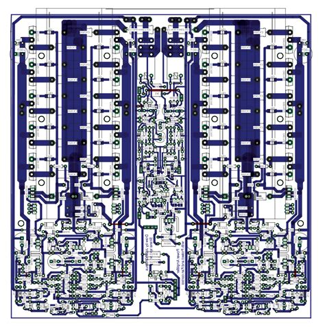 Power Lifier Audio Mobil transistor 5000w audio lifier circuit diagram 4k wallpapers
