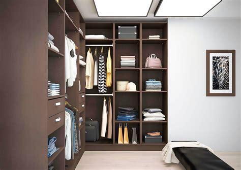 For Dressing by Dressing Sur Mesure Le Rangement Pratique Centimetre