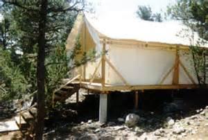 campaign tent reaver prep