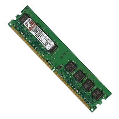 Ram Pc Ddr2 Kingston kingston ddr2 1 gb price specifications features