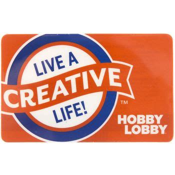 Where Can I Buy Hobby Lobby Gift Cards - best 25 hobby lobby gift card ideas on pinterest personalized gift cards gift card