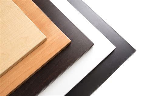 adjustable height desk top flextable height adjustable standing desk multitable