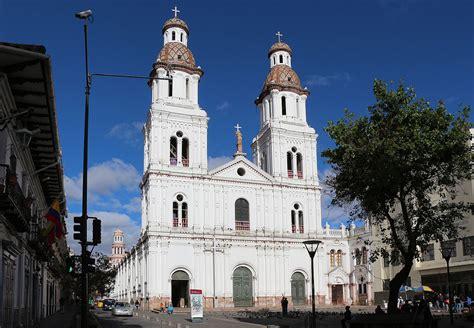 vega plaza design 100 home vega plaza design guayaquil catedral de