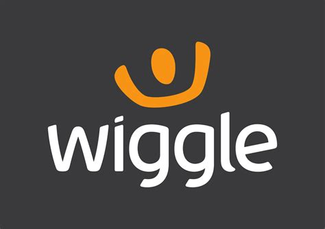brand   logo  wiggle  brandopus