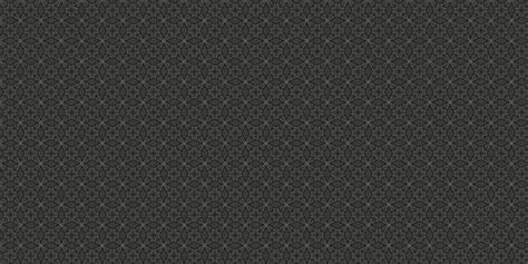 dark pattern website 46 dark seamless and tileable patterns for your website s