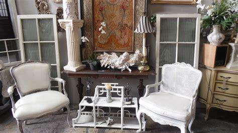 tucson interior design vintage interior design unique
