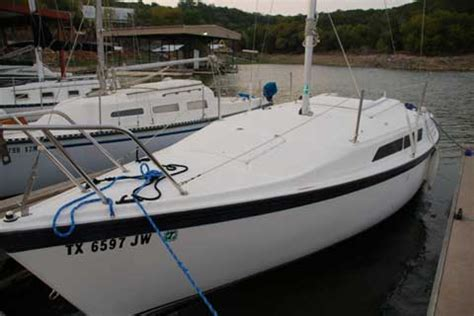 boat cushions rockport tx macgregor 26s 1993 rockport texas sailboat for sale