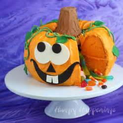 15 genius halloween treats to make with your kids roxy s kitchen
