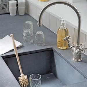 afbeeldingen landelijke keukens voorbeelden landelijke keukens mandemakers keukens
