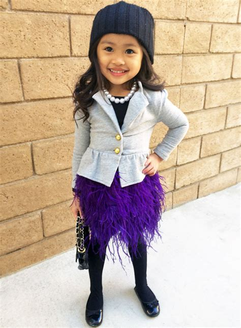 little girl fashion style ideas for 2014 fashion style cute little girl outfits memes
