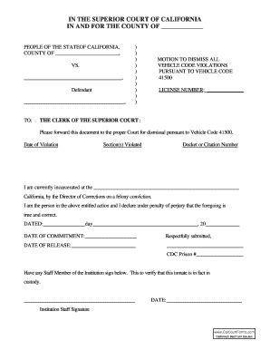 ccp section 170 6 fillable judicial council forms