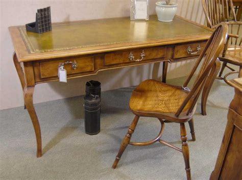 cherry wood writing desk french cherry wood writing desk bureau desks