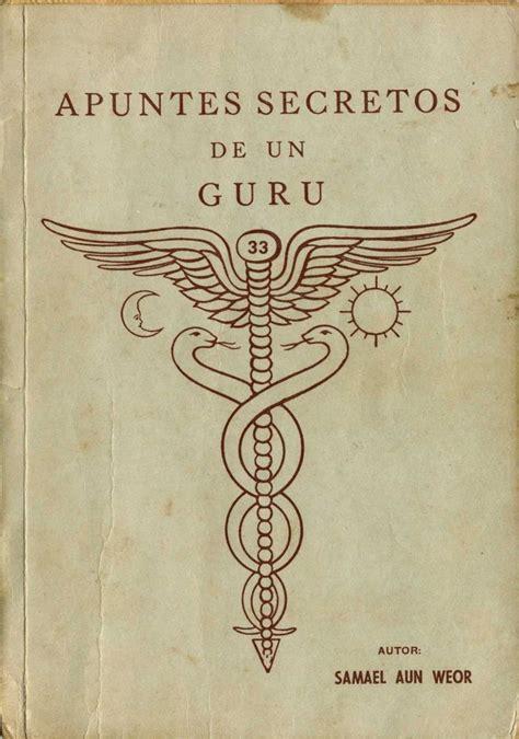 libro alquimia y religion libros de samael aun weor avara kadabra libros alquimia y s 237 mbolos