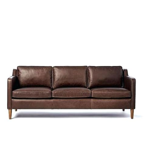 types of leather sofa types of sofas types of sofas top couches and chairs thesofa