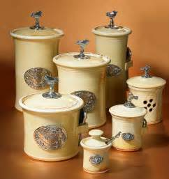 Tuscan Style Kitchen Canisters jeri s organizing amp decluttering news containing with