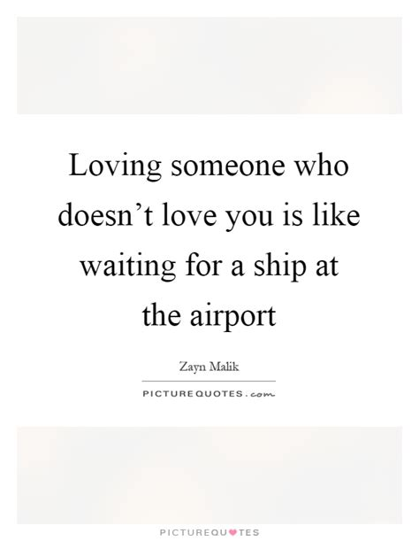 quotes about loving the gallery for gt loving someone who doesnt you quotes