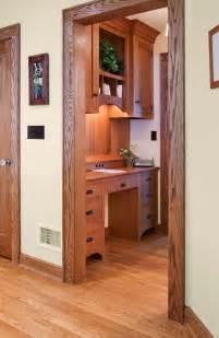 Quarter Sawn Oak Cabinets Kitchen by Quarter Sawn Oak Kitchen Cabinets Home Decor Pinterest