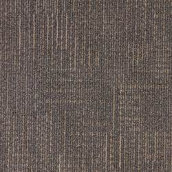Carpet Tiles Carpet Tiles Related Keywords Amp Suggestions Carpet Tiles
