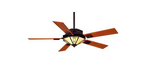 arts and crafts ceiling fan ceiling fans arts and craft