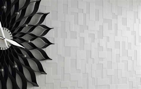 wallpaper unique design walk through into exclusive wallpaper shop in bangalore