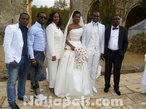 bridal train wedding digest apexwallpapers com latest pictures of nigerian bridal train