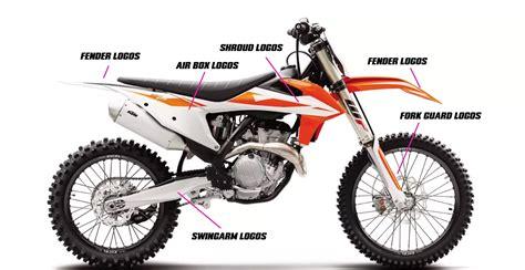 motocross bike graphics custom motocross graphics and dirt bike graphics bikegraphix