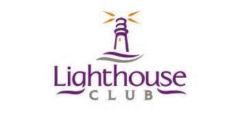 manleys lighthouse club portfolio