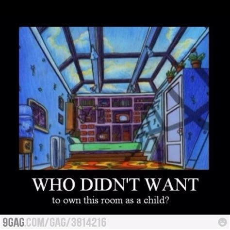 hey arnold bedroom hey arnold i really do want your room geekery