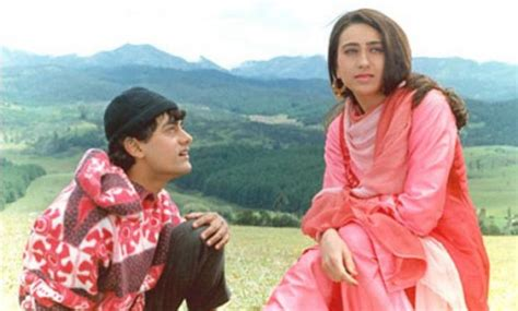 biography of movie raja hindustani 19 years of raja hindustani 5 unforgettable songs from