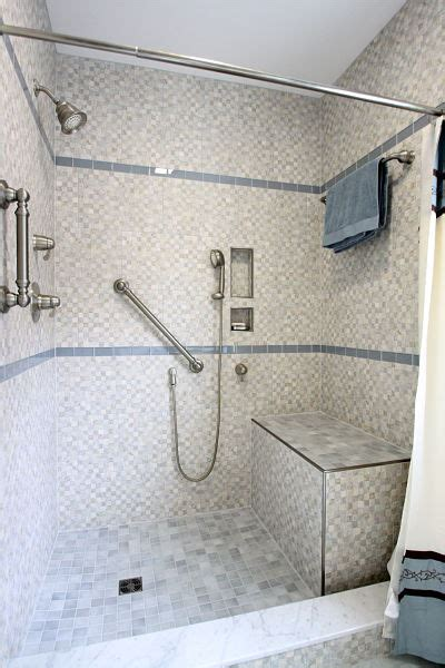 bathroom grab bar location 4 facts to know about bathroom grab bars
