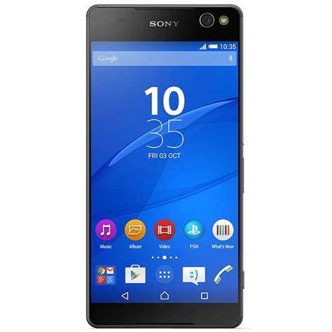 Hp Huawei C5 unlock sony xperia c5 ultra cellphoneunlock net