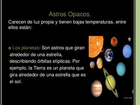 cuales son los planetas que giran alrededor del sol el universo
