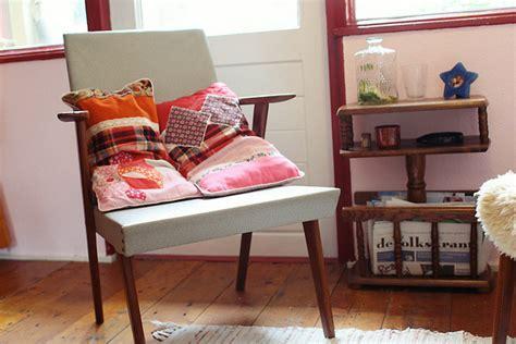 donde comprar muebles de segunda mano comprar muebles de segunda mano recicla tus muebles