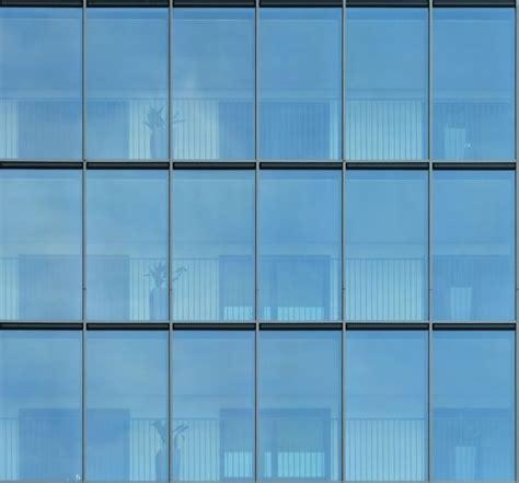 photoshop pattern window glass facade texture nzcen com
