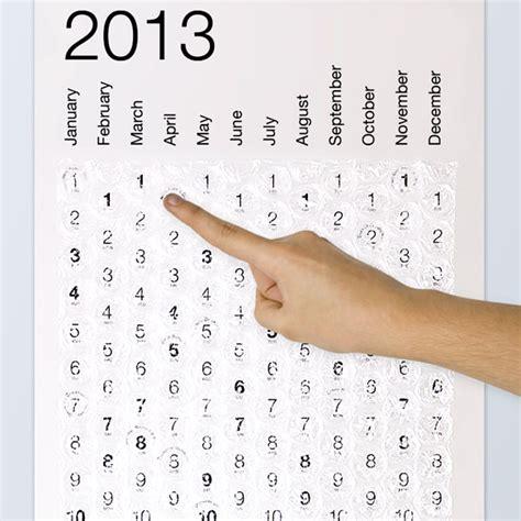 Wrap Calendar 2013 Wrap Calendar