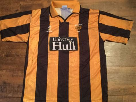 Jersey Retro Classic Chelsea Home 1998 global classic football shirts 1998 hull city vintage