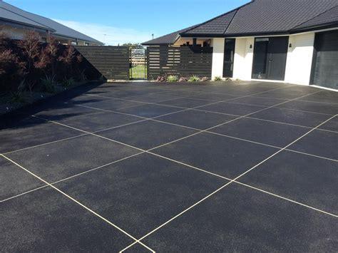 Concrete Paving Companies Paving Driveway Driveway Pavers Christchurch